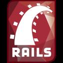 Rails Extension Pack Visual Studio Marketplace