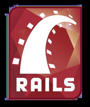 Rails Routes